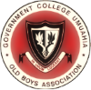 Government College Umuahia Old Boys Association (GCUOBA)