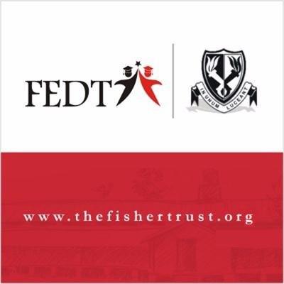 fedt-logo1